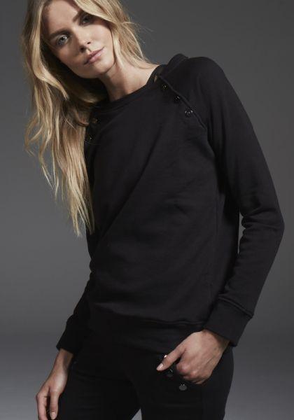 Halfmoon Sweatshirt