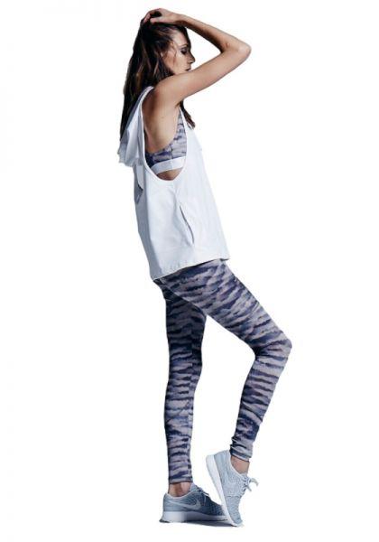 Varley Activewear Pacific Turner Leggings