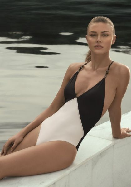 Vix Betsey Swimsuit