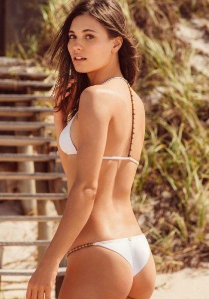 Vix Cleo Bikini