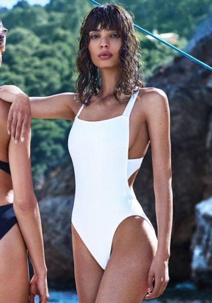 AllSisters CrucisAustralis Swimsuit