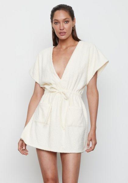 Atoir Kai Dress Papyrus