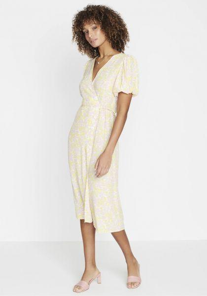 Fran Midi Dress