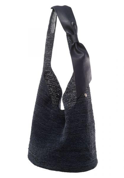 Helen Kaminski Kahlo Tote Bag