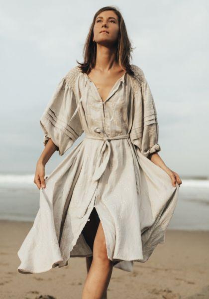 Innika Choo Midi Dress
