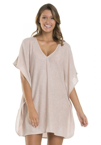 JETS by Jessika Allen Mirage Kaftan