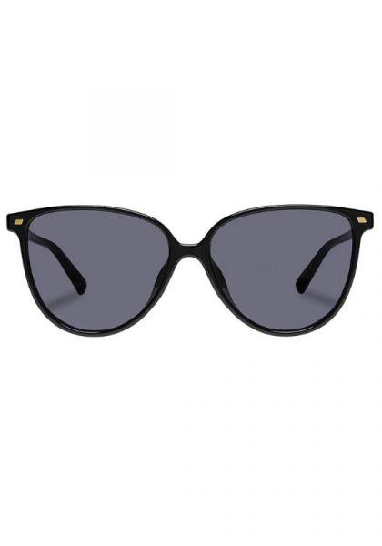 Le Specs Eternally Sunglasses