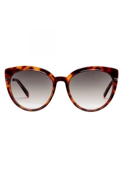 Le Specs Promiscuous glasses