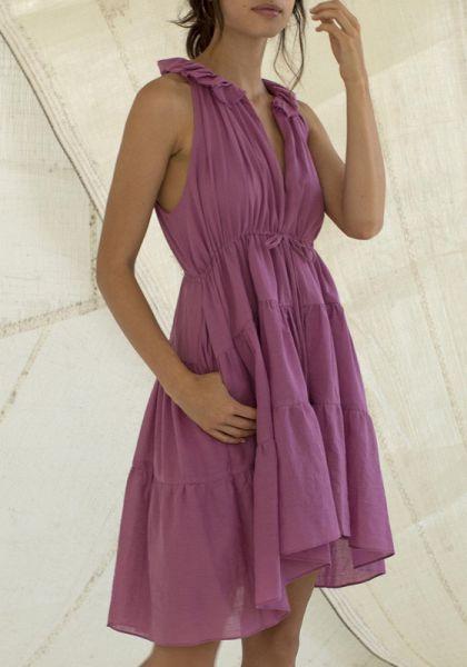 Loup Charmant Patmos Dress