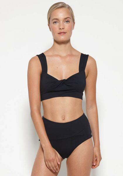 Marysia Lehi Bikini Black