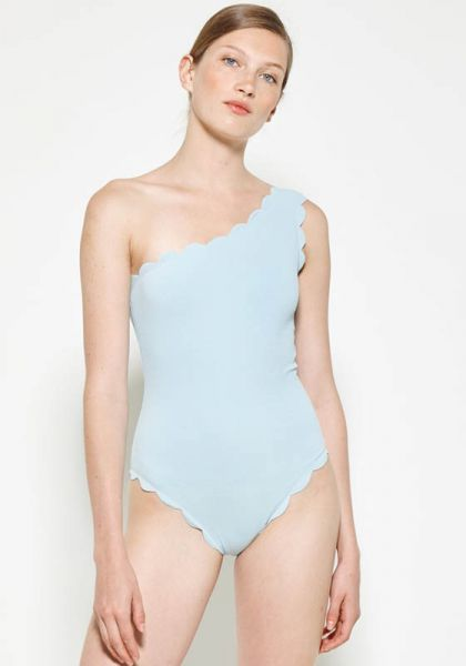 Marysia Santa Barbara Swimsuit