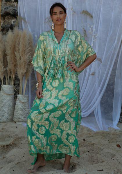 Miss June Bodhi Kaftan
