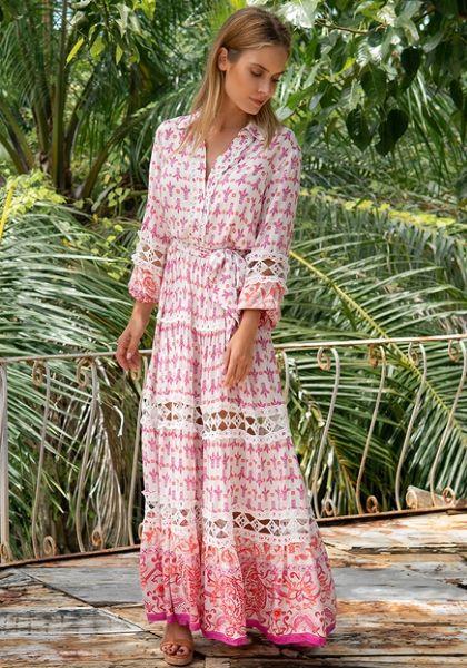 Miss june portobello Dress