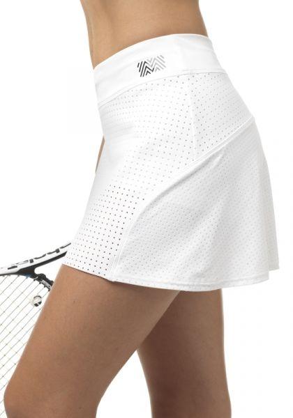 Monreal London Ace Skirt