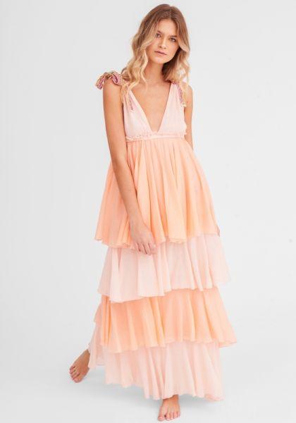 Pitusa Alma Dress