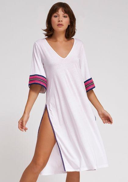 Pitusa Pima Athena Dress