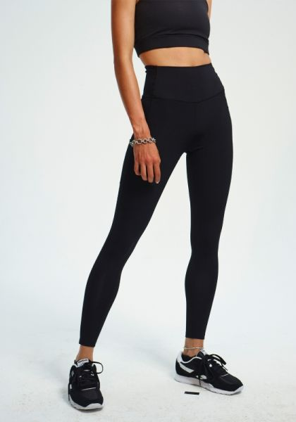 Tread High Waist Techflex Legging