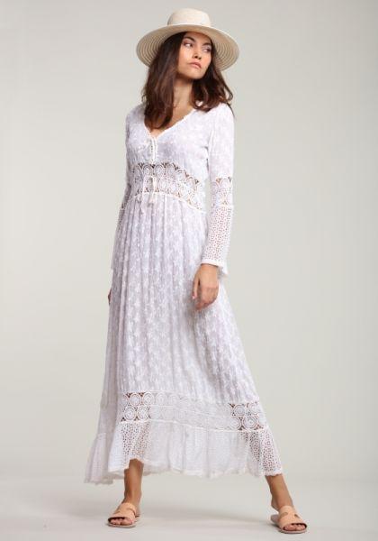 Sunday St Tropez Voyage Dress