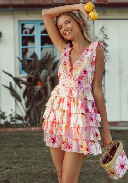 Sundress Lolita Dress