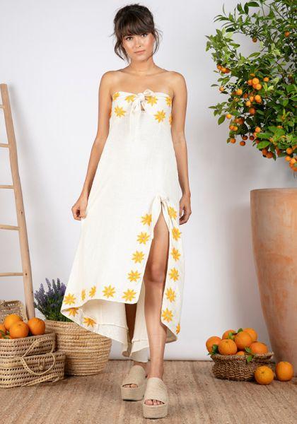 Sundress Pampa Dress