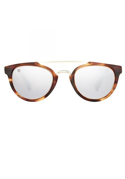 Taylor Morris Rollright Sunglasses
