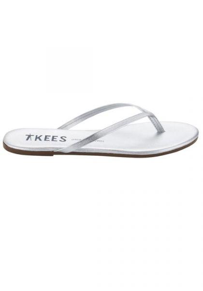 Tkees Fairylust Sandals
