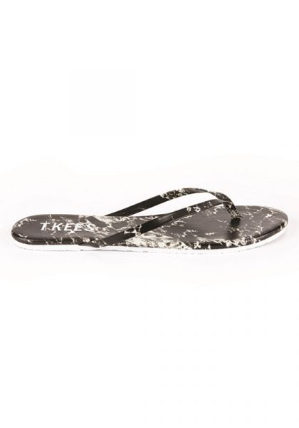 Tkees Marble Sandals