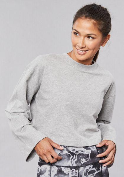 Varley Milldale Sweatshirt