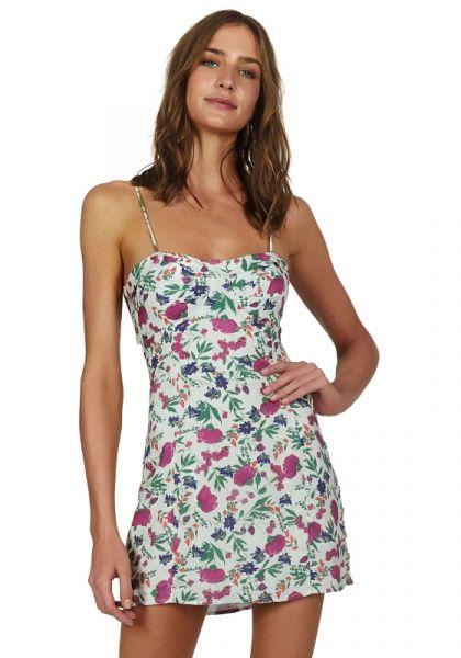 Vix Swimwear Yana Dress