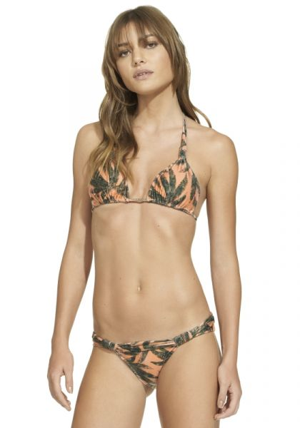 Vix Tropicus Bia Bikini