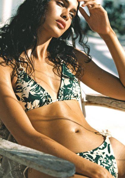 Watercult Inside Nostalgia Bikini