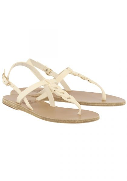 Ancient Greek Sandals Lito Sandals