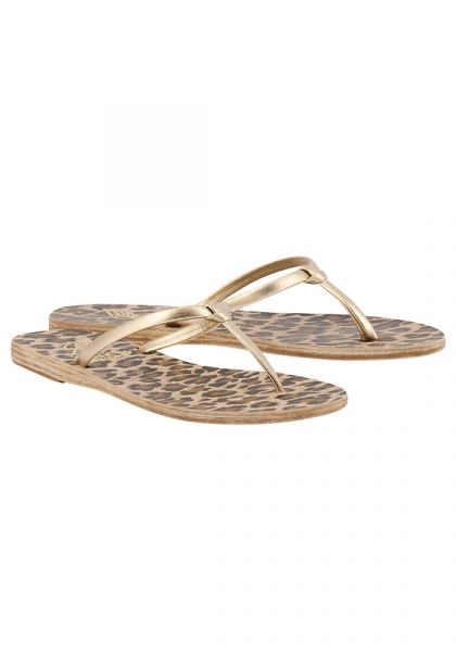 Ancient greek sandals Doro Sandals