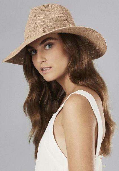 Helen Kaminski Eliana Hat