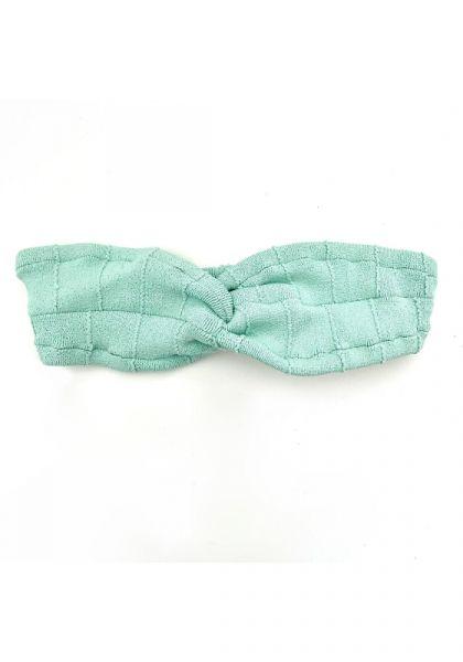 Pistachio Headband