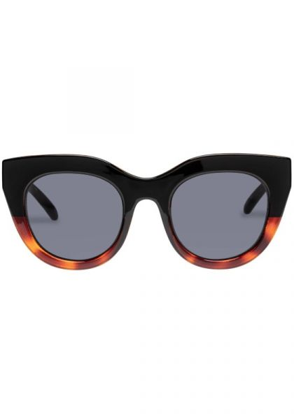 Air Heart Sunglasses Tort
