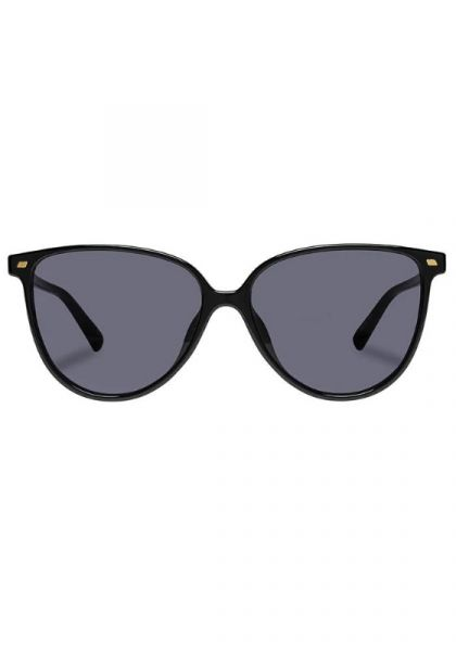 Eternally Sunglasses Black