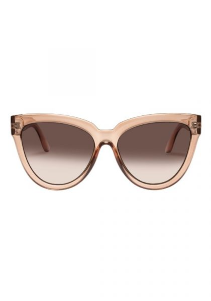 Liar Liar Sunglasses Nougat