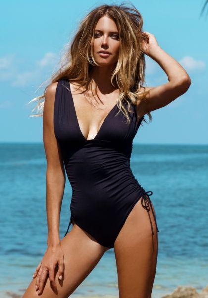 Melissa Odabash Chile Swimsuit