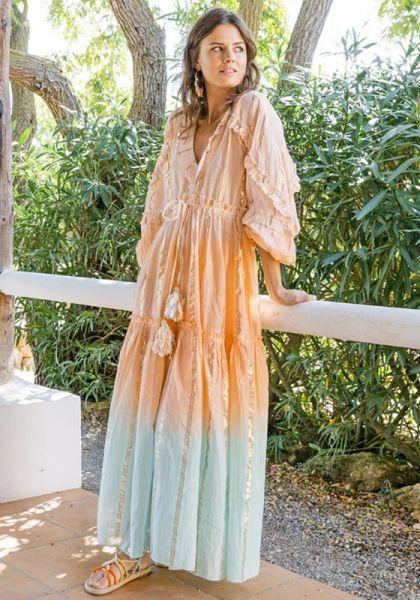 Chelly Dress
