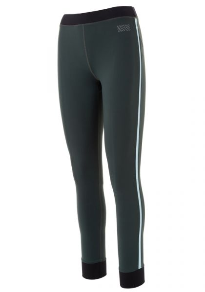 Monreal Athlete Leggings Oil Slick