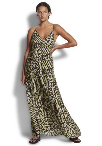 Mandalay Maxi Dress