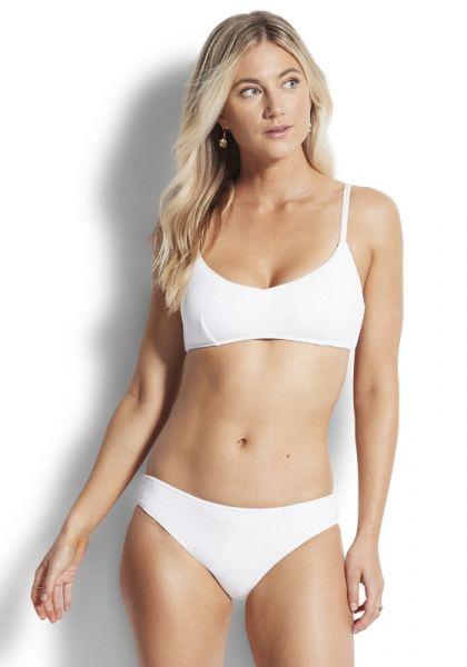 Seadive Bralette Bikini