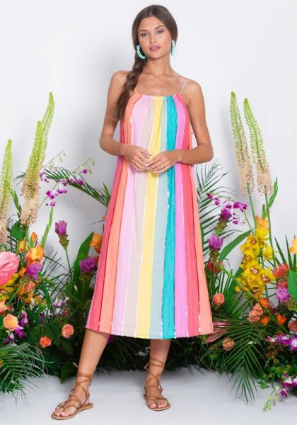 Sundress Kiara Dress