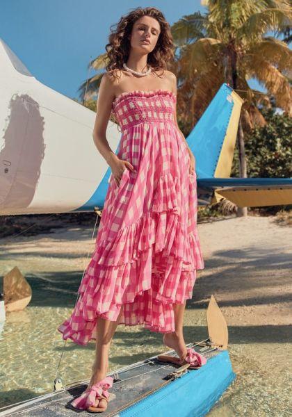 Lara Dress Sundress