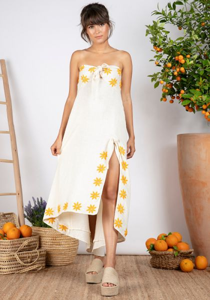 Sundress Pampa Dress