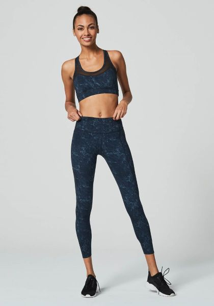 Bedford Leggings Moonlight