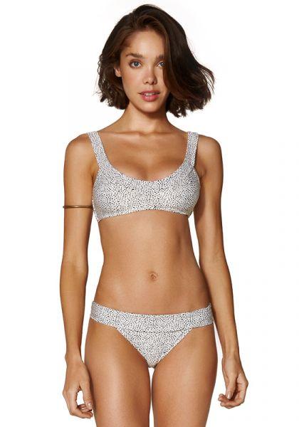 Vix Margot Dot Iris Bikini