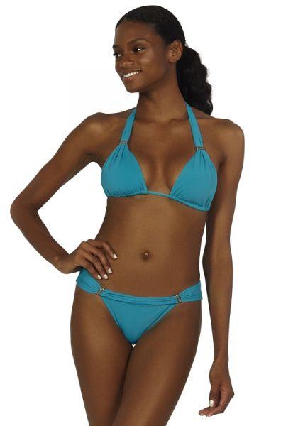 Vix Turquoise Bia Bikini