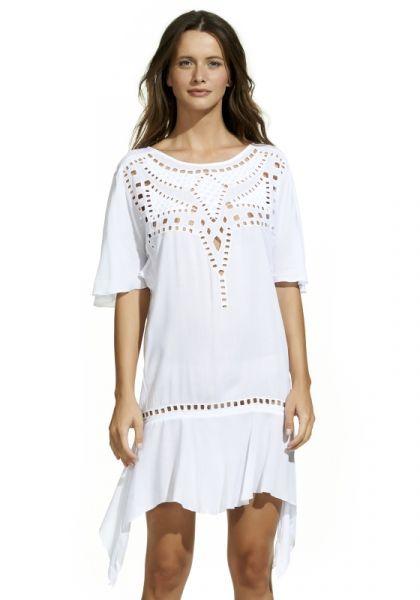 Vix Gabi Dress